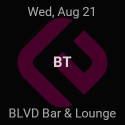 BT – San Antonio – Aug 21   edmtrain